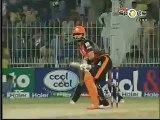 incredible moments Highlights Final  Lahore Lions v Sialkot Stallions at Faisalabad