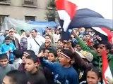 أطفال الثورات العربية يردون على تلفزيون البحرين