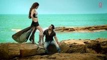 ♫ Kabhi Jo Badal Barse - Kabhi Jo Badal Barsay - Unplugged- || Full VIDEO Song || - Singer ft. Arijit Singh - Full HD - Entertainment City