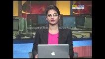 Taxi, auto on indefinite strike in Manali, tourist suffers | Himachal Pradesh