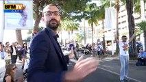 Festival de Cannes: comment gagner sa vie sur la Croisette?