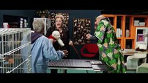 La banda dei Babbi Natale - Trailer   Aldo Giovanni e Giacomo
