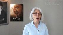Cannes 2015 : Mon roi, la critique de Elle
