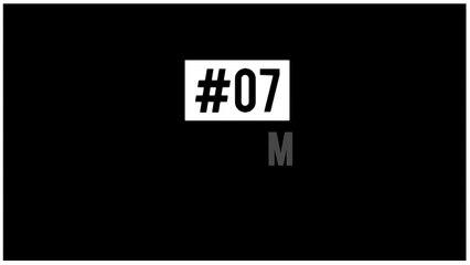 "Edgar Sekloka - L'Electro avant l'acoustique - Freestyle #07 ""Utopie Tamure"""