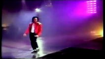 Michael Jackson Songs: Beat It Michael Jackson Live Concert, Michael Jackson Music Videos