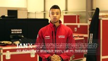 NISMO University - What is the Nissan GT-R LM NISMO?