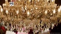 Black-ish 1.Sezon 24.Bölüm Fragmanı -Pops' Pops' Pops- (HD) Season Finale ft. Sean -Diddy- Combs and Mary J. Blige