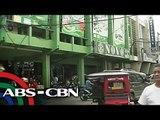 Tacloban, bumabangon matapos ang 'Yolanda'