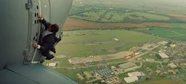 Mission: Impossible - Rogue Nation Full Movie Streaming