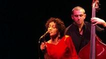 Angelique Ionatos, Voix de femmes 2009