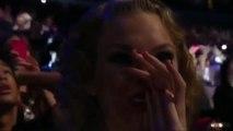 Nsync - Bye Bye Bye/Girlfriend (VMA 2013)