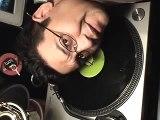 Timecoded vinyl vs Traditional vinyl records