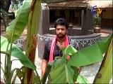 Swathi Chinukulu 19-05-2015 | E tv Swathi Chinukulu 19-05-2015 | Etv Telugu Episode Swathi Chinukulu 19-May-2015 Serial