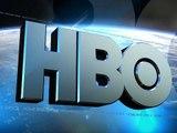 Watch Hwajung Season 1 Episodes 13: Episode 13 Online free megavideo