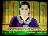 مداخلة د. خلدون المكي الحسني حول الأمير عبد القادر
