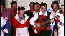 Carloforte, isola di San Pietro  festa di San Giovanni - canzone dialettale