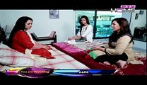 Dard Episode 74 Full Ptv Home Drama May 19, 2015