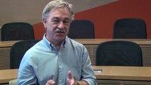 The UWA MBA: Organisational Behaviour with Steve McShane
