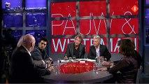 Pauw & Witteman - 28 oktober 2009