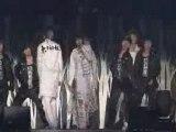 DBSK- Rising Sun Concert (part 4)