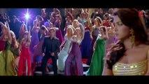 Salaam-E-Ishq (Full Song) Film - Salaam-E-Ishq_HD Song