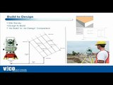 Fridays with Vico - Vico for Concrete Lift Drawings and More