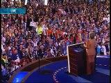 08/26/08 DNC Sen. Hillary Rodham Clinton Speech: IYC America's Next President