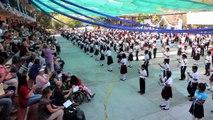NPH 60th Anniversary Celebration - NPH Mexico Dance Montage