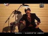 ÖTV Kuddusi - Alaaddin'in Sihirli Lambası