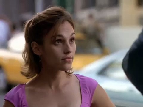 Amy Jo Johnson-Julie-Ben Felicity