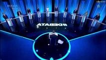 Debata prezydencka 2015 - the best of