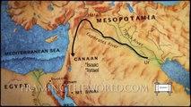 La vérité biblique sur les Juifs, de leur histoire et Israël.
