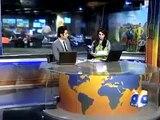 Geo Headlines 22 Mar 2015 2300