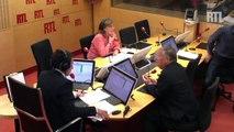 """Alain Duhamel : """"La droite et les syndicats critiquent la réforme du collège, mais pas pour les mêmes raisons"""""""