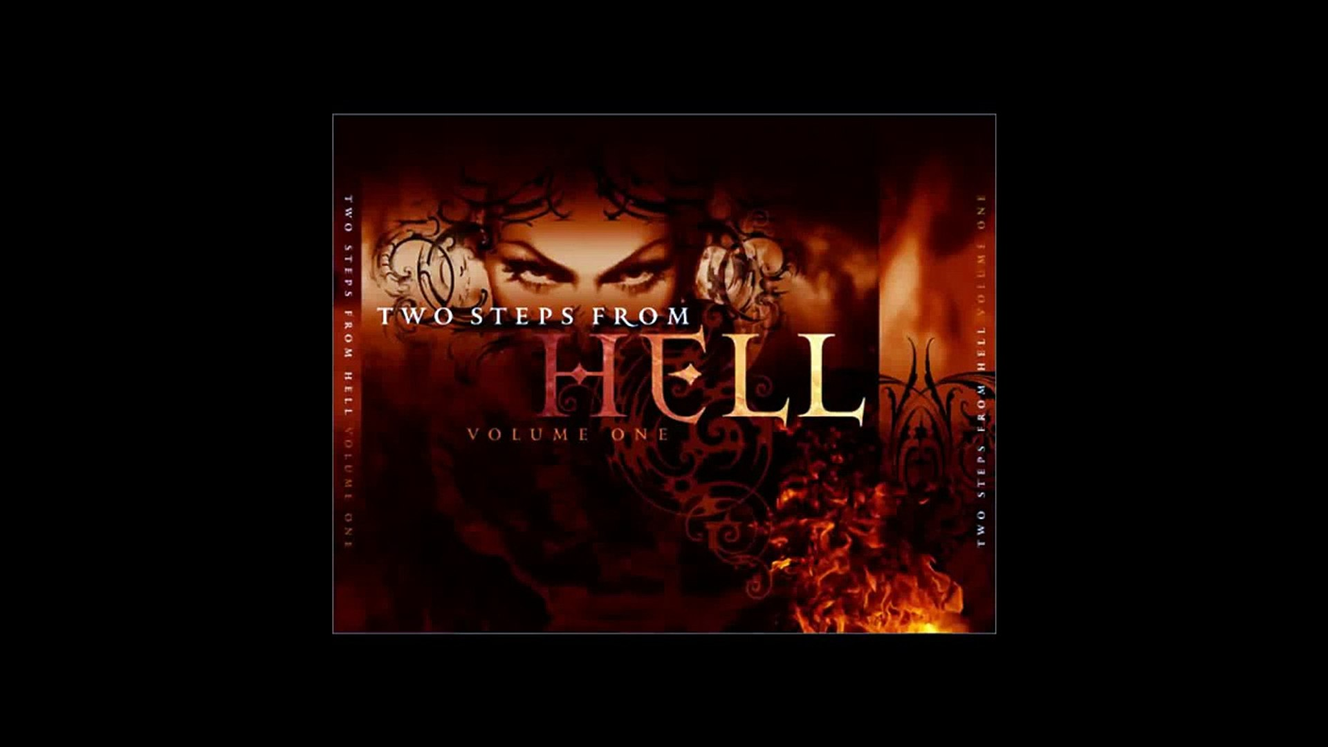 Extended Two Steps From Hell Freedom Fighters Video Dailymotion