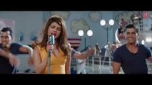 bollywood Actress Priyanka Chopra sing a song with Farhan Akhtar | Dil Dhadakne Do |