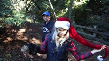THE LAST DAY OF VLOGMAS 2014 ❄ Vlogmas Day 25 ❄ 2014
