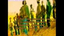 Somaliland. Daawo duqayntii Faqashtu u gaystay Hargaysa 1988kii iyo cod cusub oo sir ah oo la heley.