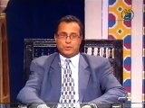 Ghlamallah Abdelkader  Bit elkikma  Alger   Algérie  Musique Chaabi Melhoun   Arabe