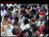 Rev. Dr. Gregory L. Clarke-Looks Can Be Deceiving pt2