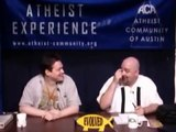 Church Preys on Depression - The Atheist Experience #455