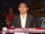 TV Patrol Southern Mindanao - October 31, 2014