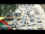 Commuters, motorists told to brace for 'Undas' traffic