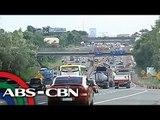 NLEX, SLEX brace for 'Undas' exodus traffic
