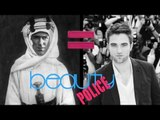 Beautypolice : Stars et rôles de Légende