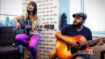 Kacey Musgraves - Step Off (Acoustic)