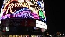 CSR Lights Up Las Vegas Nightlife with CSRmesh™ Glow Sticks