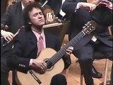 02 Concierto de Aranjuez - Adagio - Cecilio Perera