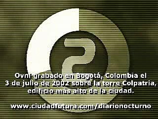 mistica por el cliente caso colpatria sobre crm y gestion de clientes spanish edition