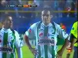 San Luis 1 vs 2 Santos Primer Gol De Cuauhtemoc Blanco Con el Club Santos Laguna (29/NOV/08)